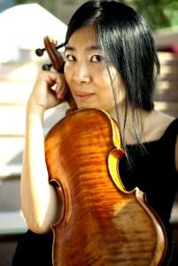 Zhang Zhang